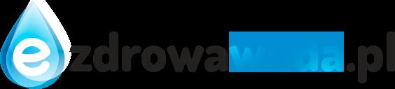 E-zdrowawoda.pl